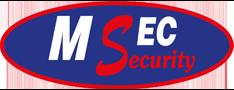 M Sec Security